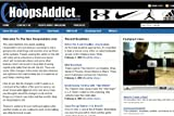 Basketball Blogs