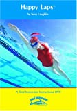 Happy Laps: A Total Immersion DVD for Beginners