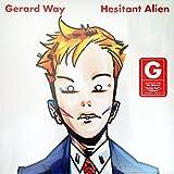 Hesitant Alien (LP+MP3)