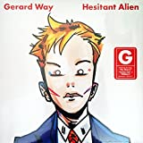 Hesitant Alien (LP+MP3)