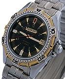 Vostok Partner Mechanical Auto Wrist Russian Watch Shockproof Waterproof Luxury Sport Styles 301924