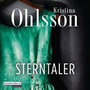 Sterntaler Audiobook