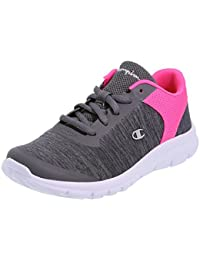 Girls' Gusto Cross Trainer