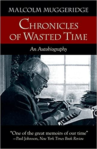 Image result for chronicles of wasted time amazon