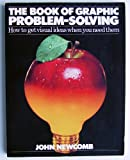 The Book of Graphic Problem Solving 9780835218955