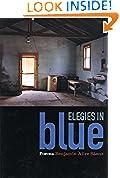 #4: Elegies in Blue: A Book of Poems