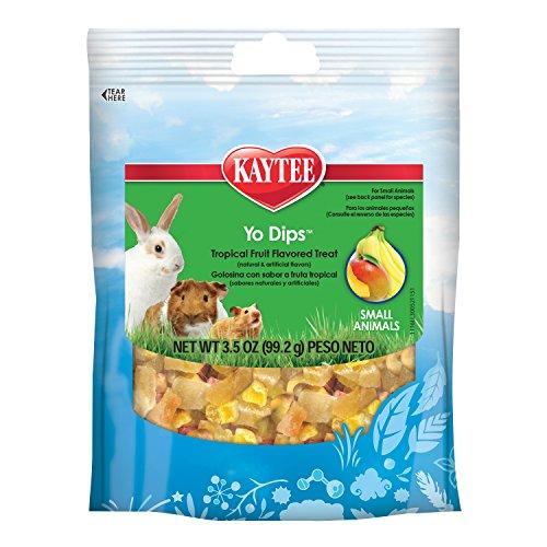 Kaytee Yogurt Dip - 6