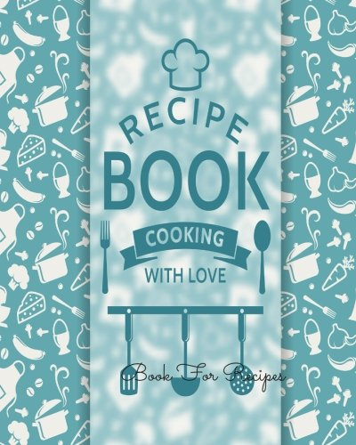 Cookbook Template: Amazon.Com