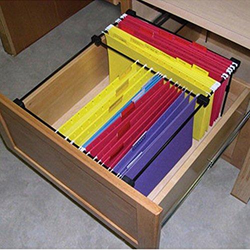 File Drawer System - 4