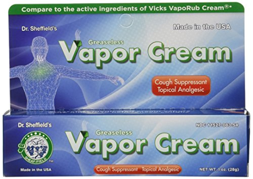 dr-sheffields-greaseless-vapor-cream-cough-suppressant-topical-analgesic-2-pack
