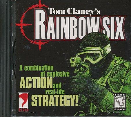 rainbow-six-jewel-case-pc