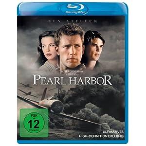 [Amazon] Noch mehr Filme auf Blu ray für je 10,99€/12,97€ inkl. Versand