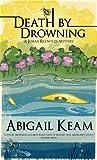 Death by Drowning, Abigail Keam, 0615429084
