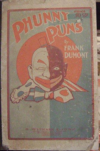 Phunny Puns