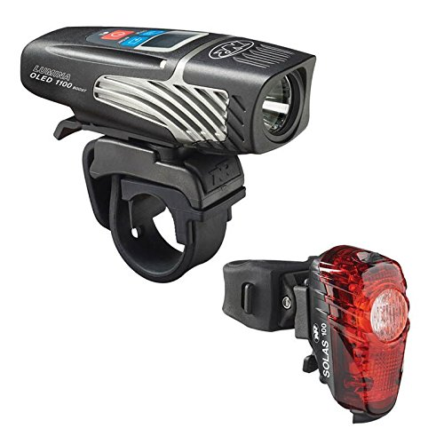 Niterider Led Lights