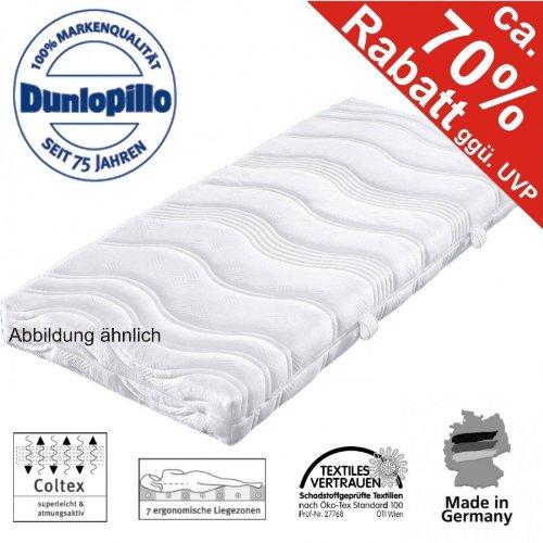 Dunlopillo Colchón 80 x 190 cm, dureza: H2 Cosa Coltex NP: 599eur c.d.a: Amazon.es: Hogar