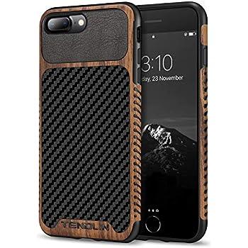 Amazon Com Hikerclub Compatible Iphone 6 Plus 7 Plus 8 Plus