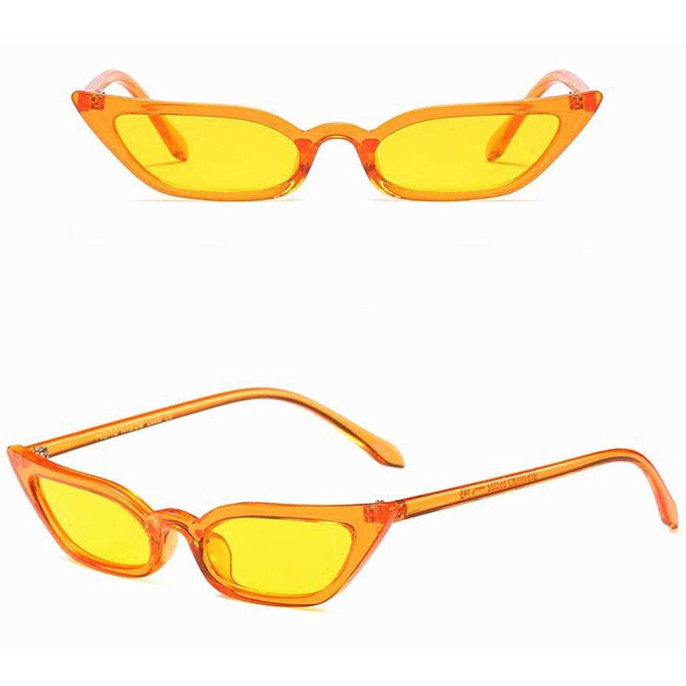 ZODOF Gafas de Sol Polarizadas,Gafas de Sol Polarizadas ...