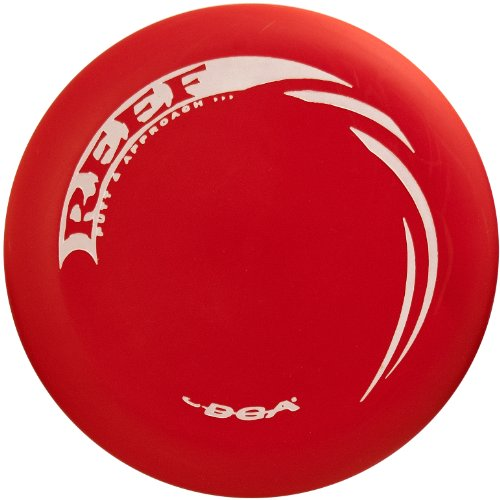 - DGA D Line Reef Golf Disc (170-172)