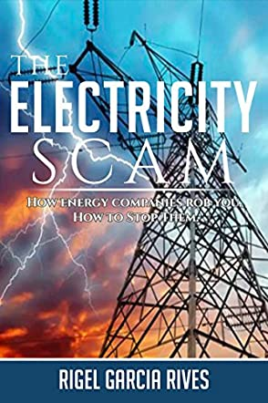 The Electricity Scam