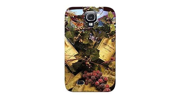 Amazon.com: Ddbfdc-4902-fsejqik Haymccann Colors Durable ...