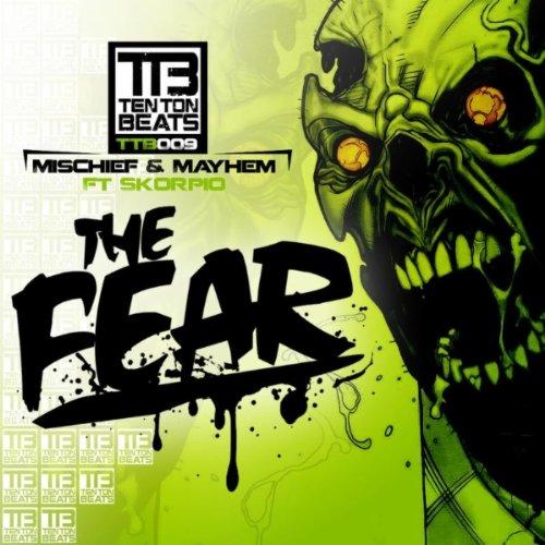 Friday The 13th (Mayhem V.I.P)