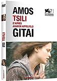 """Afficher """"Tsili"""""""