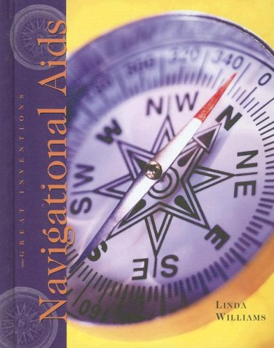 Navigational AIDS (Great Inventions) PDF