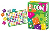 Bloom - The Wild Flower Dice Game