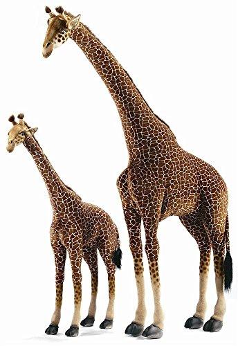 Giraffe Gifts Amazon