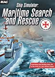 Ship-Simulator: Maritime Search and Rescue MAC [Online Game Code]