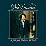 Neil Diamond - Once in a While