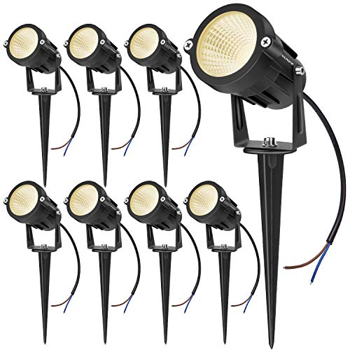 Led Yard Light Kits in US - 8