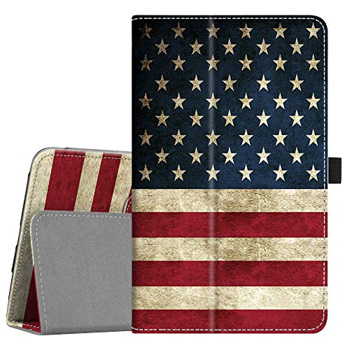 Fintie Samsung SM T387 Verizon T Mobile product image
