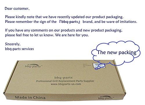 Review Hongso SPI351 (4-pack) Stainless