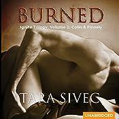 Burned | Tara Sivec