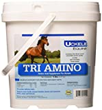 Uckele Tri Amino Supplement 5 lb