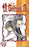 Special A, tome 6  par Minami