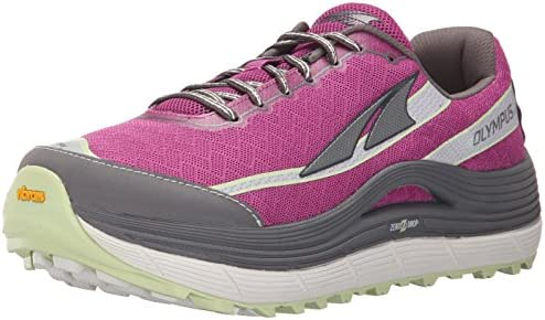 adidas Men s cc Sonic m Running Shoe
