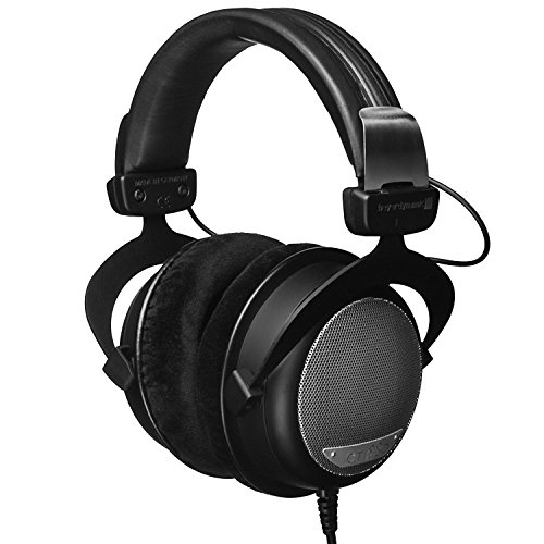 Beyerdynamic DT880 Manufaktur – 600 ohm
