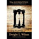 The Kidnapped: Collection of Stories