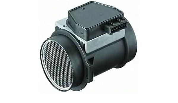 Sa AB 9000 AERO CS Turbo masa flujo de aire Medidor MAF 0280213012 8827479: Amazon.es: Coche y moto