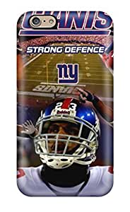Dana Diedrich Wallace's Shop 3403855K399553852 new york giants NFL Sports Colleges newest Case For Ipod Touch 4 Cover