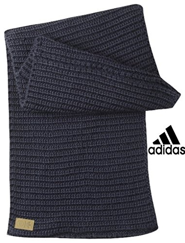 Adidas Originals Herren/Damen Winter Schal