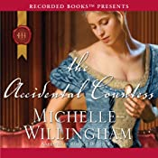 The Accidental Countess | Michelle Willingham