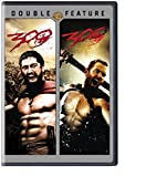 300 / 300: Rise Of An Empire Double Feature (2pk)