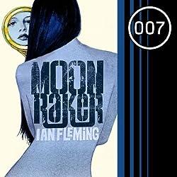 Moonraker (James Bond 3)