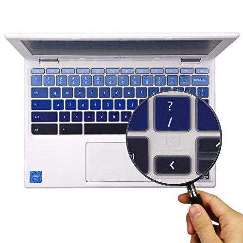 Chromebook-keyboard-Cover-Skin-for-Acer-Chromebook-15-CB3-531-CB3-532-CB5-571-C910-Acer-Chromebook-R13-CB5-312-Acer-Chromebook-14-CB3-431-CP5-471-Acer-Chromebook-R11-CB5-132T-CB3-131Ombre-Blue