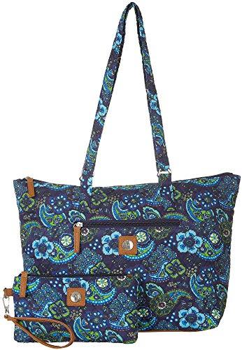 Stone Mountain Handbags - 4