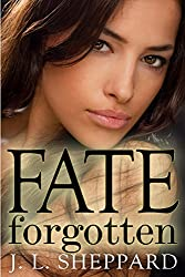 Fate Forgotten (The Fated Immortals Series)